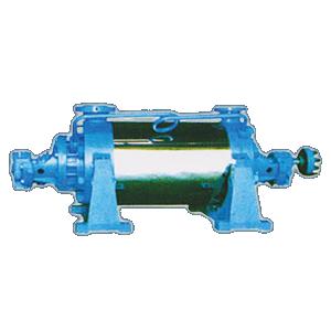 НВД1 Насос высокого давления для котельных и систем отопления