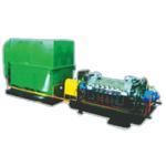 НВД2 Насос для систем отопления высокого давления