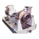 ПХН2 Насос для химических процессов